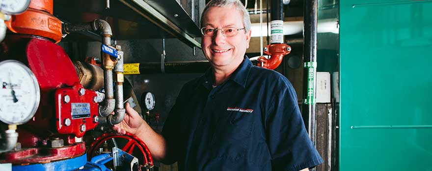 fire-alarm-systems-inspection