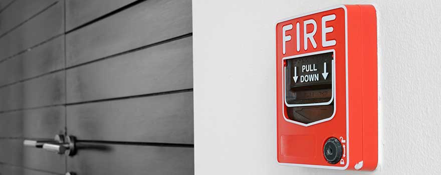 Important changes to mercer island fire alarm ordinance guardian