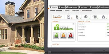 home-automation-security