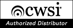 CWSI Auth Dist Seal_bw