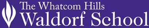 WHWS_Logo2012