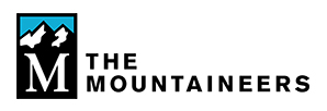 The-Mountaineers
