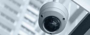video-surveillance-uses