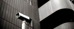 Video Surveillance: Solutions for Hazardous Environments