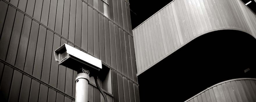 Video Surveillance: Solutions for Hazardous Environments