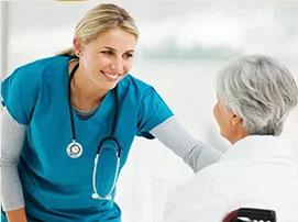 nurse-call_01_01
