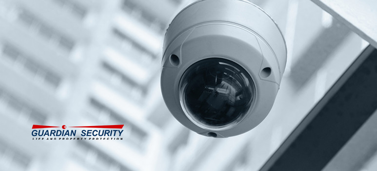 videofied makes a great addition to your security