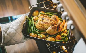 thanksgiving-kitchen-safety-tips-from-your-local-alarm-company