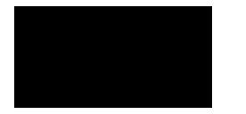mansfield-alarm-logo-black-web