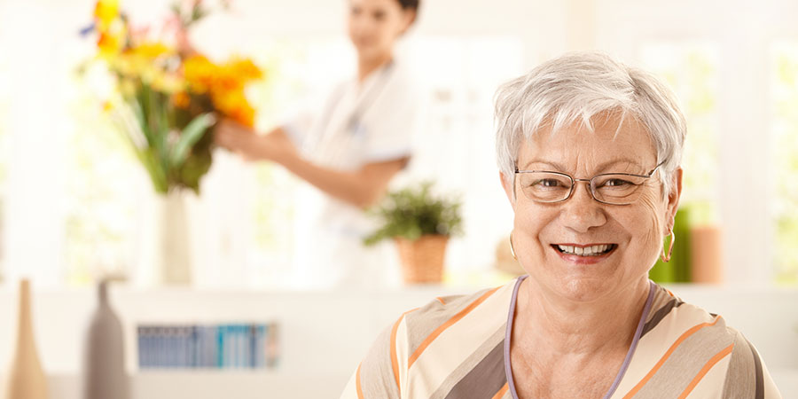 security-system-for-assisted-living seattle