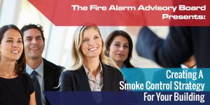 smoke control systems in seattle