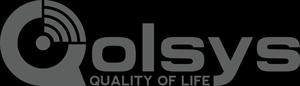 Qolsys-Logo-Grey-small