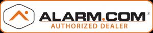 authorized_dealer_horizontal_print