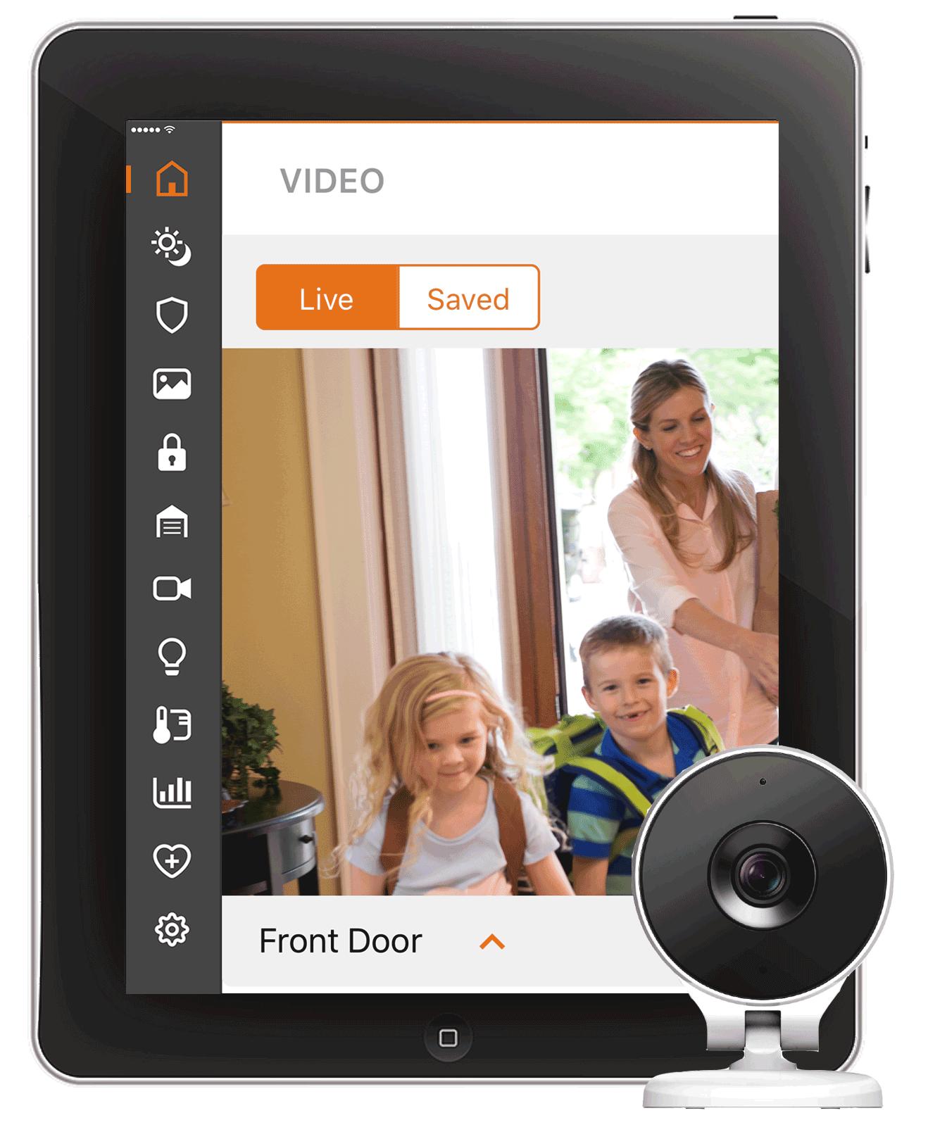 smart-video