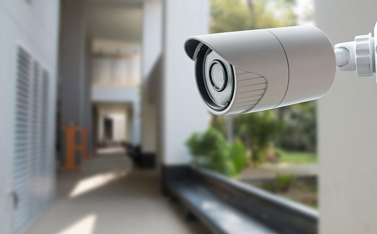 outdoor-cameras