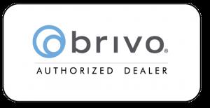 Authorized-Brivo-Dealer-white-300x154