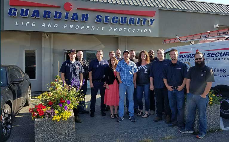 bellingham-office-team bellingham alarm company