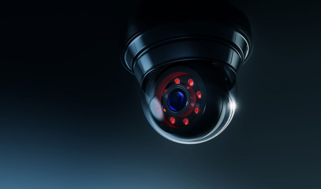Security Technology Investments